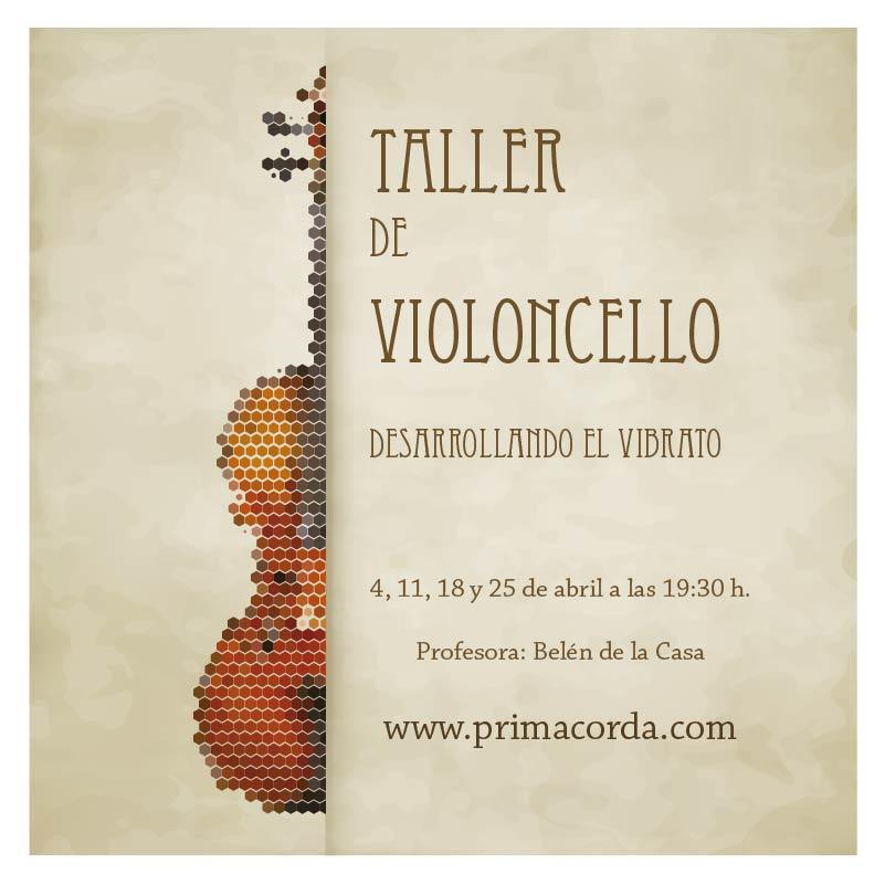 Taller_vibrato