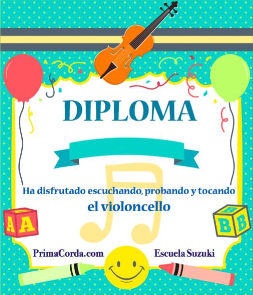 Diploma_Primacorda