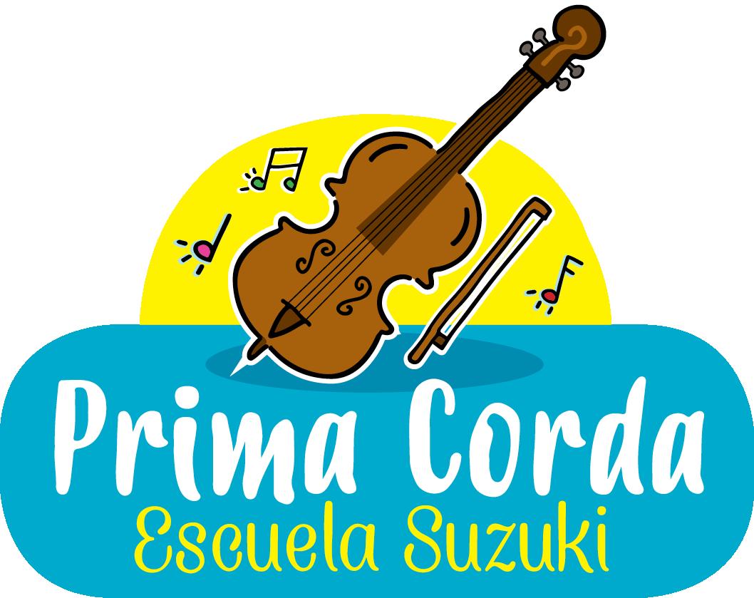 Prima Corda
