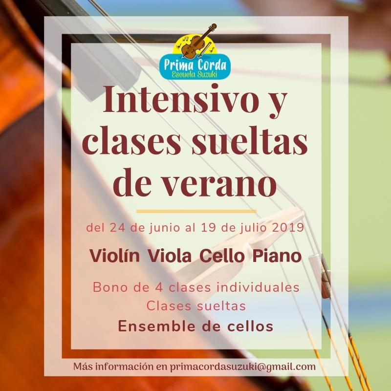 Clases_verano_2019