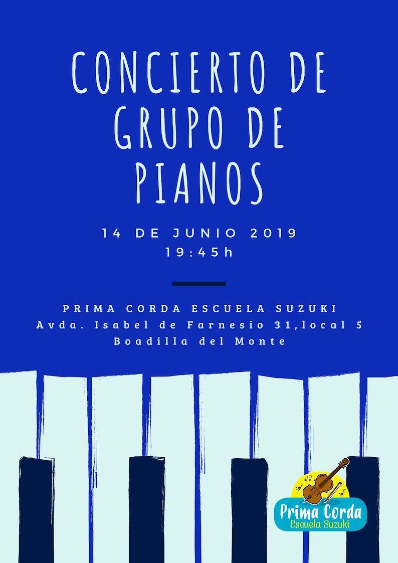 Concierto_pianos_2019_794x1123