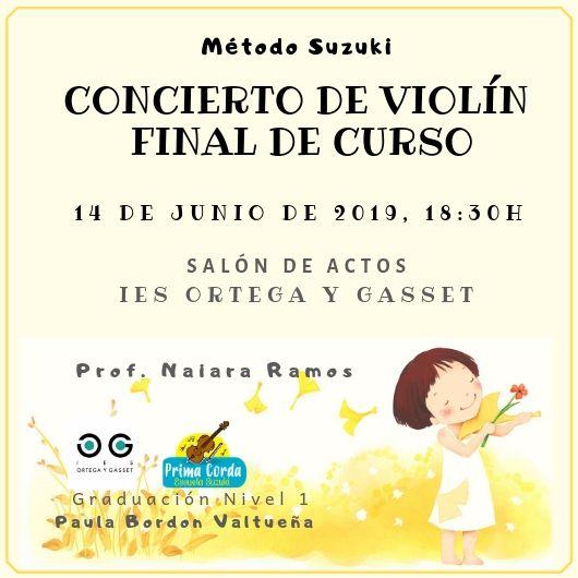 Concierto_violin_fin_de_curso_2019